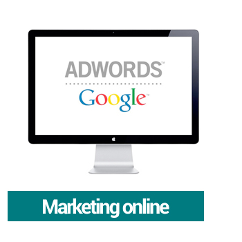 adwords-empresas
