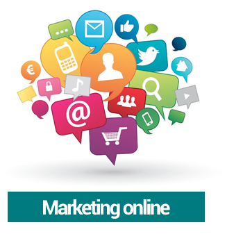 marketing-online-jaen