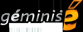 Geminis Publicidad