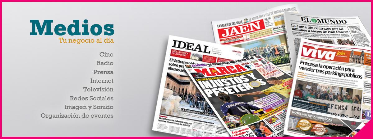 mockup_MEDIOS