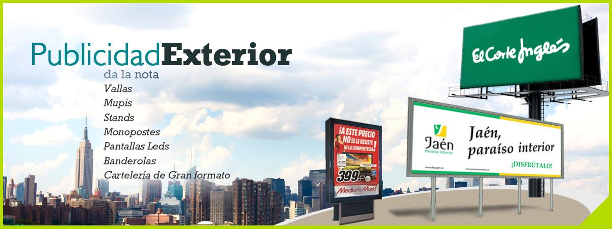 mockup_PUBLICIDAD-EXTERIOR-2